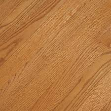 Reflections Laminate Flooring Bruce Bayport 3 4 In Thick X 3 1 4 In Wide X Random Length Oak