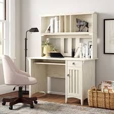 best place to buy office cabinets the 5 best home office desks of 2021