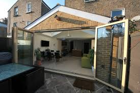 Types Of House Designs Types Of House Extensions Dps Ltd