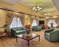Comfort Suites Jacksonville Florida Hotel Comfort Suites Airport Jacksonville Fl Booking Com