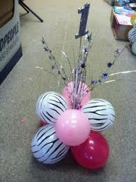 Table Top Balloon Centerpieces by Http Www Balloonsculptures Com Dsc00628 20copy Jpg Balloon