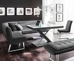 Black Dining Room Set With Bench Corner Bench Dining Table Set Foter
