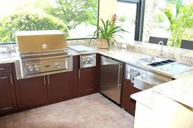 stainless steel outdoor kitchen cabinets stainless steel doors outdoor kitchens kitchen cabinets outdoor