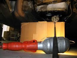 mercedes transmission flush 96 e300 transmission fluid change peachparts mercedes shopforum