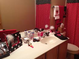 Teen Bathroom Ideas by Little Boy Bathroom Ideas Boys Bathroom Ideas With Favorite