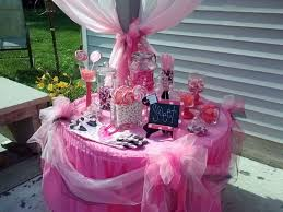 Birthday Candy Buffet Ideas by 75 Best First Birthday Ideas Images On Pinterest Birthday Party