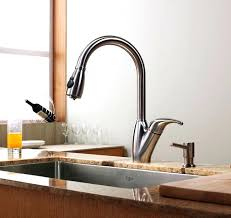 discontinued kitchen faucets stainless steel kitchen faucets for discontinued single lever