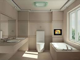 modern bathroom ideas on a budget design home design ideas