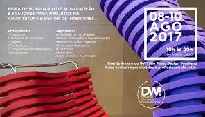 home design expo 2017 expo high design 2017 movelco