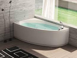 corner bathtub 55 bathroom image for corner bath shower combo