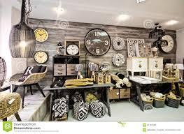 best 30 home decor articles design ideas of 119 best retro home