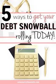 Dave Ramsey Budget Excel Spreadsheet by Best 25 Debt Snowball Ideas On Pinterest Dave Ramsey Debt