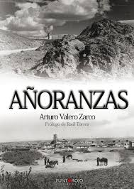 Añoranzas - ebook - Arturo Valero Zarco - Todoebook - PORTADA-LIBRO-SPB0150911-MAX