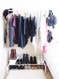 wondrous white clothing rack 69 white garment rack buy rigga