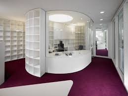 Interior Office Design Ideas 20 Coolest Most Awesome And Inspiring Offices To Work In