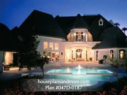 houseplans and more luxury homes 1 house plans and more