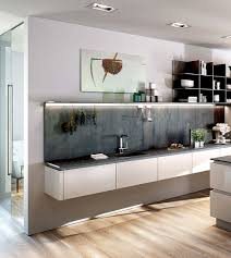kitchen design trends 2017 u2013 2017 interiorzine modern kitchen