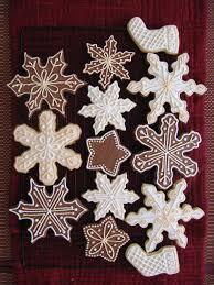 christmas cookies frazi u0027s cakes