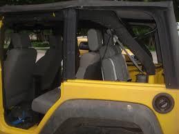 third row seat jeep wrangler 3rd row seat for jeep wrangler crearprimero