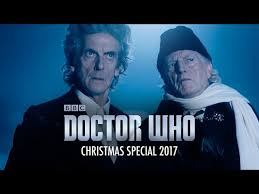 christmas tv 2017 what we know so far about festive television