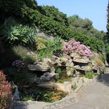 mediterranean garden on pinterest gravel landscapes and tuscan