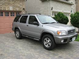 nissan altima gxe 2001 2001 nissan pathfinder information and photos zombiedrive
