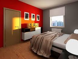 Amazing Interior Design by Fascinating 40 Minimalist Small Bedroom Interior Design Design