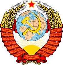 bureau de change 91 ministry of foreign affairs soviet union