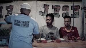 film vire china bahasa indonesia vire by fitro dizianto indonesia comedy thriller short film