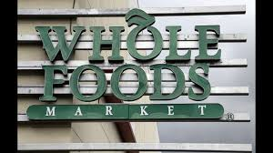 himalayan salt l recall amazon amazon to give prime members extra discounts at whole foods wpxi
