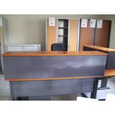 banque d accueil bureau banque accueil pour bureau delta pro ops fr