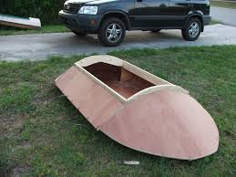 Wooden Toy Boat Plans Free by Uncategorized U2013 Page 119 U2013 Planpdffree Pdfboatplans