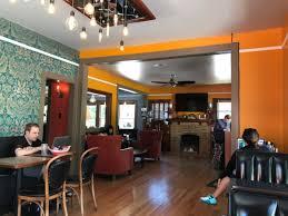 houston u0027s 14 best coffee shops for getting work done