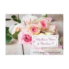 voeux de bonheur mariage félicitations mariage meilleurs voeux de bonheur