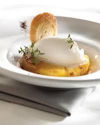 foodies recette cuisine amazing foodies recette cuisine 11