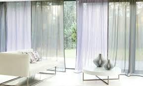 rideaux cuisine gifi rideau gifi cool rideaux pour chambre jaune limoges grande