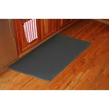 Laminate Flooring At Costco Guardian 24020302 Air Step Antifatigue Floormat 24