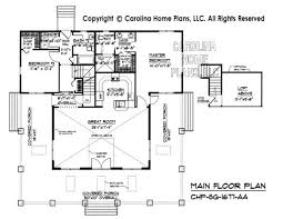 small craftsman bungalow house plan chp sg 979 ams sq ft craftsman bungalow house plan chp sg 1677 aa sq ft