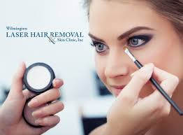 professional make up wilmington laser hair removal skin clinic 5 events worth hiring