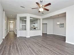 Avila Laminate Flooring Mls 9090337 1111 Pebble Brook Rd Cedar Park Tx 78613 Jamie