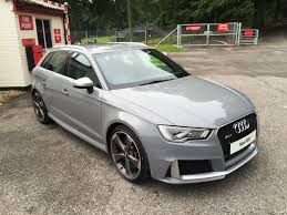 nardo grey nardo grey with aluminium pack any pics audi sport net
