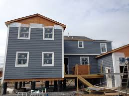 exterior design how to build pretty home with certainteed siding