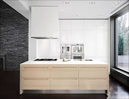kitchen island manufacturers www prognar outstanding triangle kitchen cabin