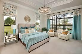 Henley Floor Plans by Henley Homes Majestic Floor Plan