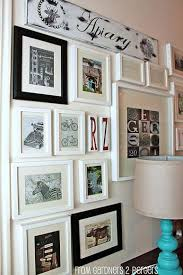 ideas for displaying photos on wall 85 creative gallery wall ideas and photos for 2018 shutterfly