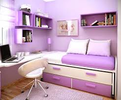 purple walls bedroom purple colour bedroom colors that go with light purple what color