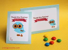 appreciation free printables gift ideas