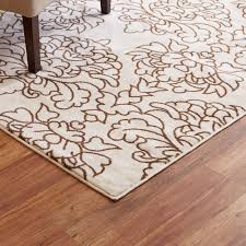 tips mesmerizing lowes rug pad for chic floor decoration ideas