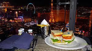 Cosmopolitan Las Vegas Map by Cosmopolitan Las Vegas Nv Usa Club Sandwich Reviews