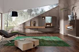 Modular Living Room Furniture Living Room Modern Modular Living Room With Wooden Vinyl Floor